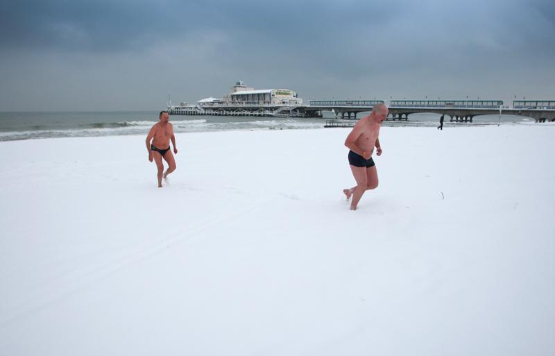 snow0212RC14